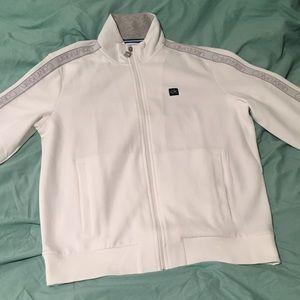 Ck Calvin Klein Jacket new!
